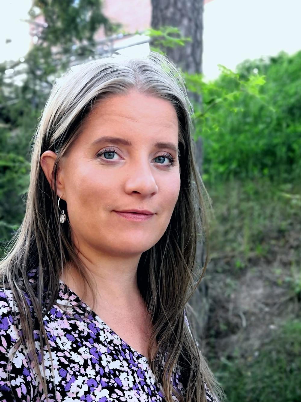Anna-Maija Virtanen